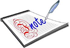 inote-logo