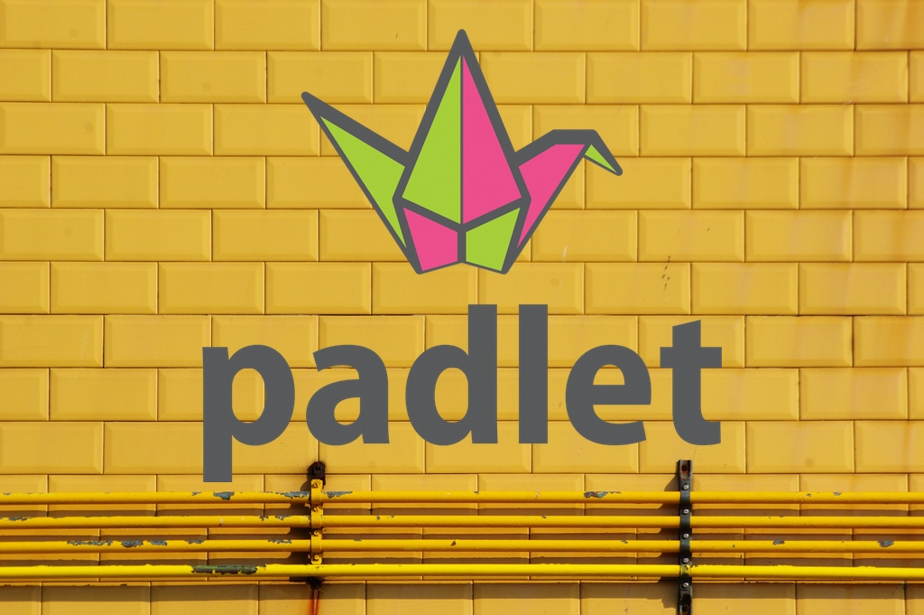 padlet_wall_feature