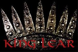 king-lear