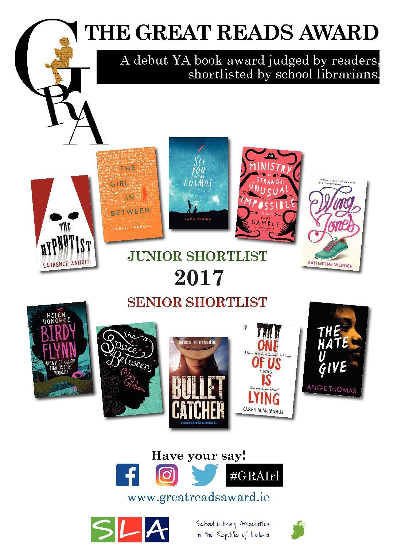 gra-student-poster-2017-1-pdf